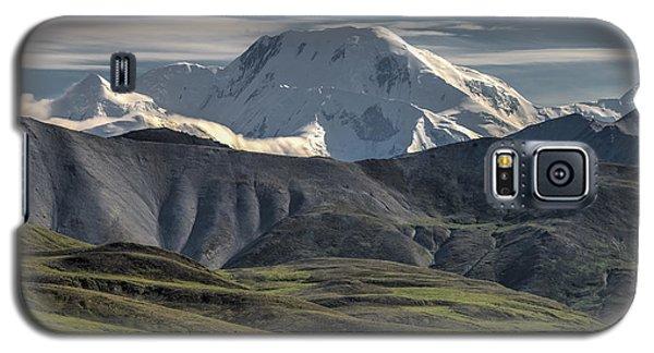 Mt. Mather Galaxy S5 Case