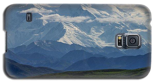 Denali Galaxy S5 Case