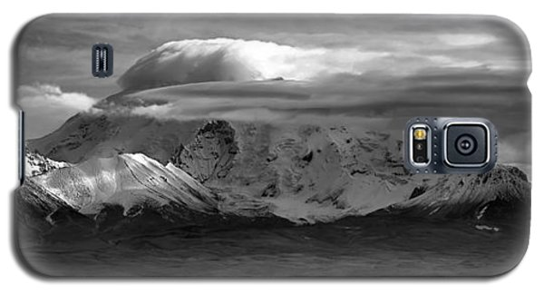 Mt Drum Galaxy S5 Case
