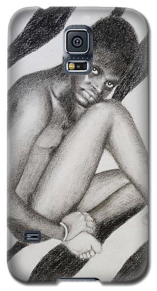 Mub Galaxy S5 Case