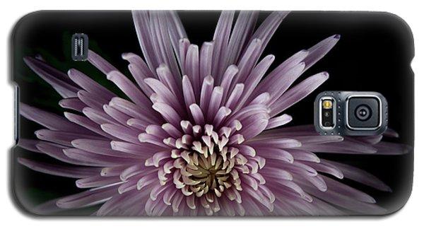 Mum Galaxy S5 Case