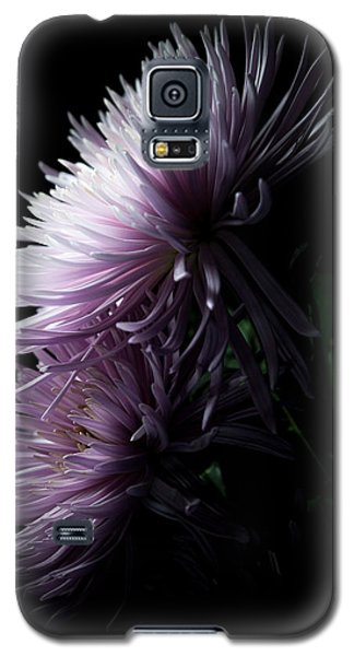 Mum, No.6 Galaxy S5 Case