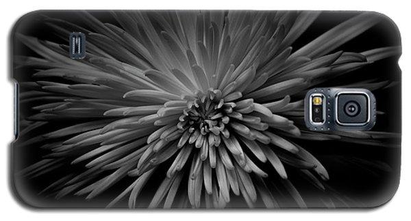 Mum. No.7 Galaxy S5 Case