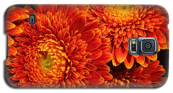 Mums In Flames Galaxy S5 Case