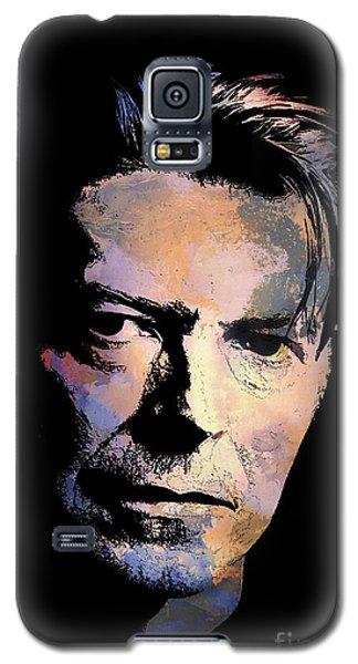 Music Legend 2 Galaxy S5 Case