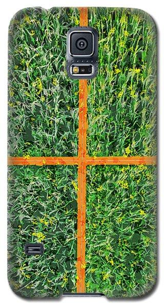 My Gift Galaxy S5 Case