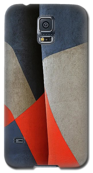 My Mammy Galaxy S5 Case