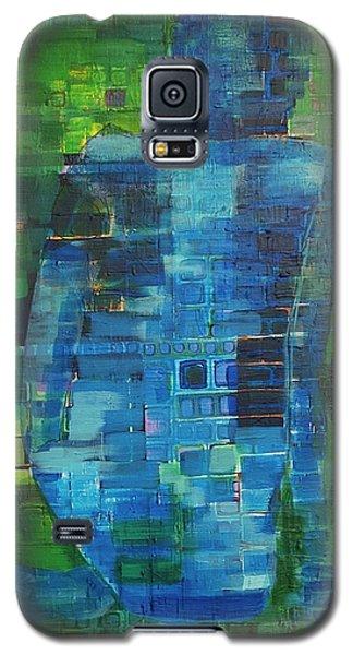 My Matisse Galaxy S5 Case