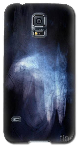 Myowls Galaxy S5 Case
