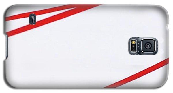 Galaxy S5 Case - Craster Amaliris  by Naomi Ibuki