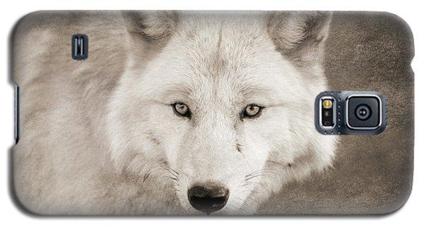 Mystical Creature Galaxy S5 Case
