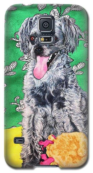 Nacho Galaxy S5 Case