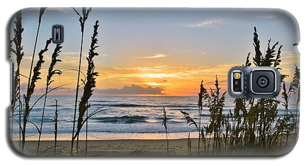 Nags Head August 5 2016  Galaxy S5 Case