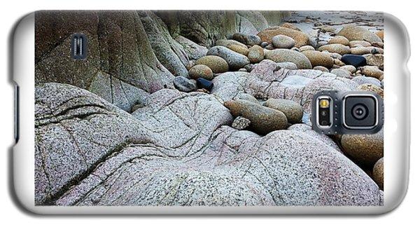 Nanven Cove Galaxy S5 Case