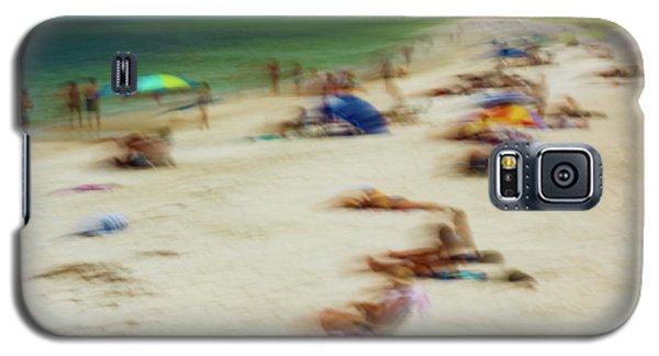 Naples Florida Galaxy S5 Case