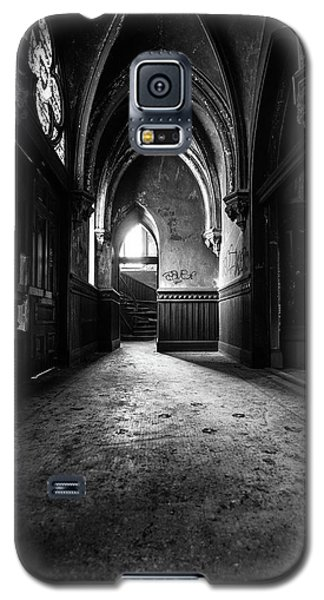 Narthex Galaxy S5 Case