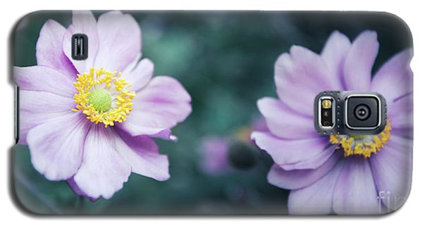 Galaxy S5 Case featuring the photograph Natural Beauty by Hannes Cmarits