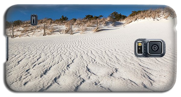 Galaxy S5 Case featuring the photograph Naturally Beautiful by Michelle Wiarda