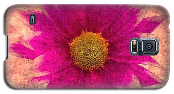 Nature Beauty Galaxy S5 Case