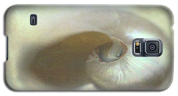 Nautilus #1 Galaxy S5 Case