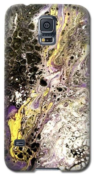 Nebulus Galaxy S5 Case