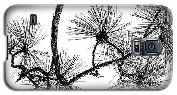 Needles II Galaxy S5 Case
