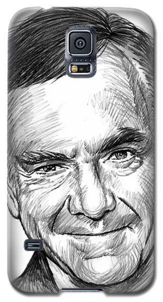 Neil Diamond Galaxy S5 Case