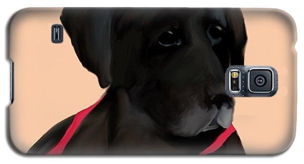 Nellie Galaxy S5 Case