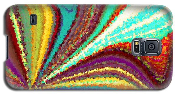 New Beginning Galaxy S5 Case