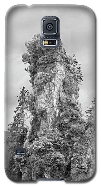 New Eddystone Rock Galaxy S5 Case