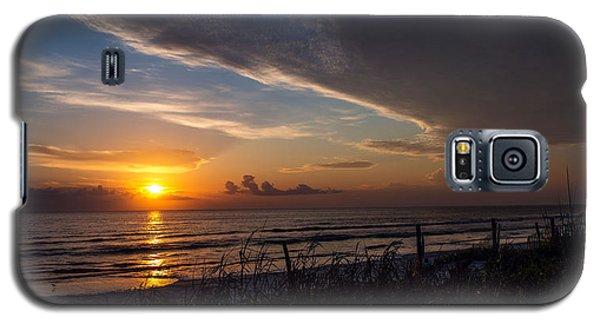New Smyrna Beach Galaxy S5 Case