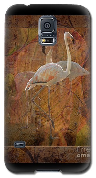 New Upload Galaxy S5 Case