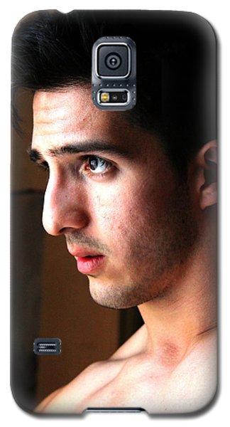 New Will Galaxy S5 Case