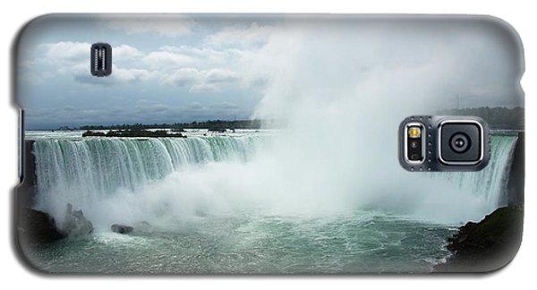 Niagara Falls Galaxy S5 Case
