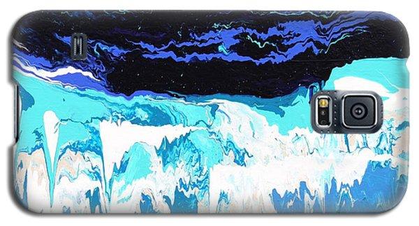 Niagara Galaxy S5 Case