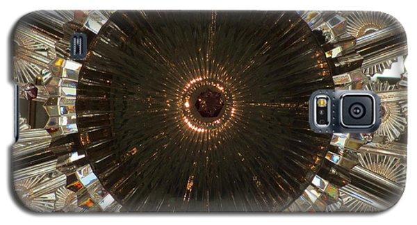 Nice France Mall 02 Galaxy S5 Case