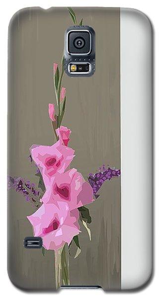 Niche Galaxy S5 Case