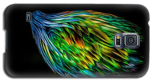 Nicobar Galaxy S5 Case