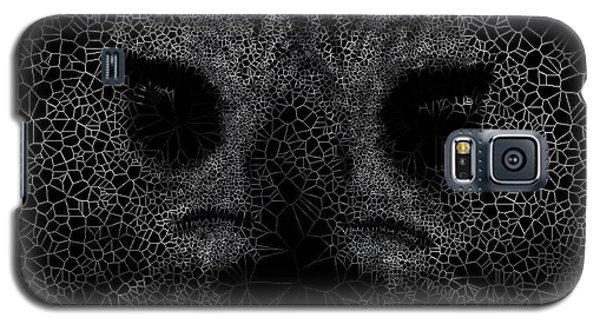 Night Night Galaxy S5 Case