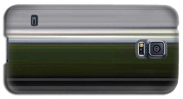 Night Trip Galaxy S5 Case