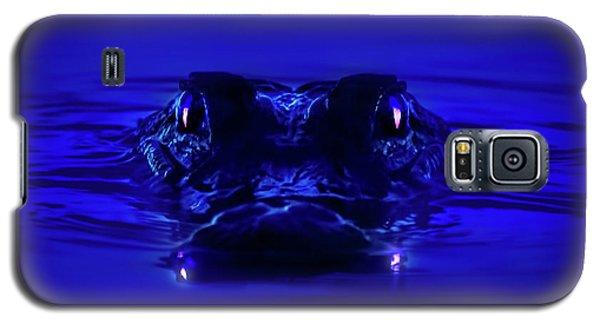 Night Watcher Galaxy S5 Case
