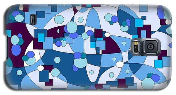 Nightall Galaxy S5 Case