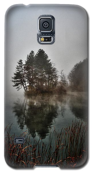 Nimisila Reflections Galaxy S5 Case