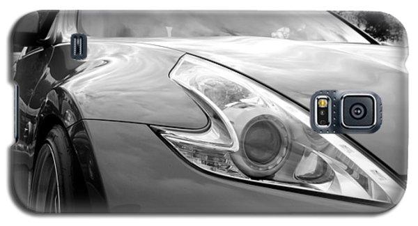 Nissan 370z Galaxy S5 Case