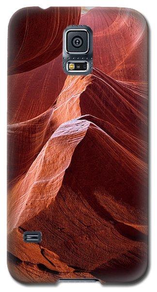 No More Doubts Galaxy S5 Case