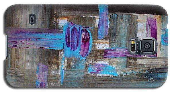 No.1245 Galaxy S5 Case