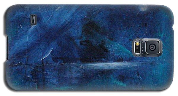 Nocturne Galaxy S5 Case