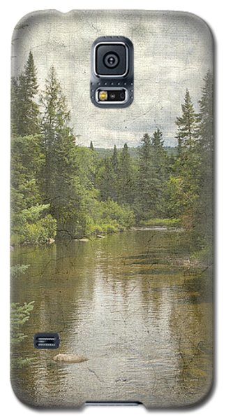 North Country  Galaxy S5 Case