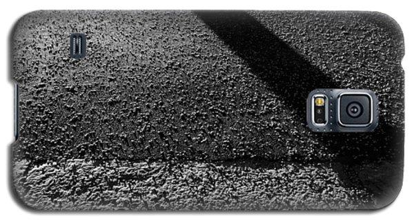 Norton Galaxy S5 Case