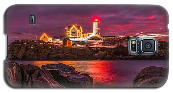 Nubble-rific Galaxy S5 Case